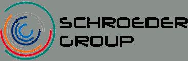 Schroeder International
